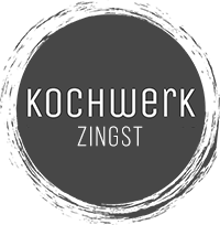 KOCHWERK Zingst - Restaurant & Pension